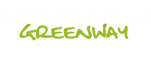 Promoclean™ TP 1113 GREENWAY